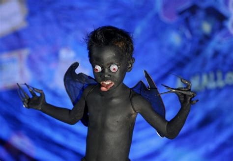 Boys Bedroom Paint Ideas 68 Non Scary Halloween Costumes Make Up And Hairstyles Ideas