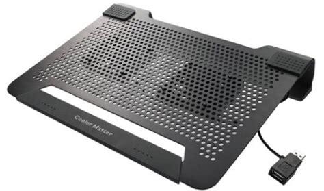 best laptop cooler cooler master notepal u2 cooling pad saves your fingers