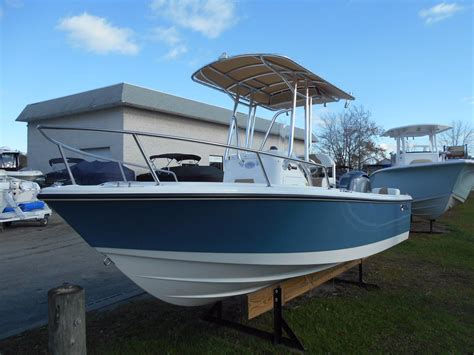 edgewater boats sale edgewater boats for sale 14 boats