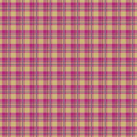 free plaid background pattern pink plaid pattern vector free download