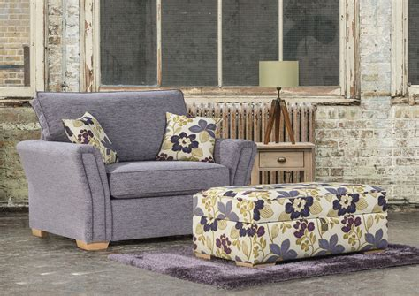 venice collins furniture ireland