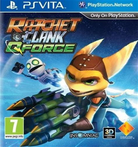 download free full version games for ps vita 41 best psvitaisogames com full free download
