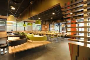 urban nomad restaurant interior design haus and ceilings