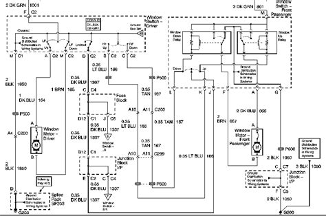 proton wira power window wiring diagram 39 wiring