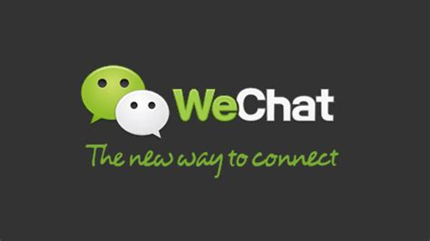 How To Search In Wechat Wechat Conquers The Transportation And Food Industry With Collaborations With Easytaxi