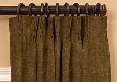 custom velvet drapes custom french pleat velvet drapes