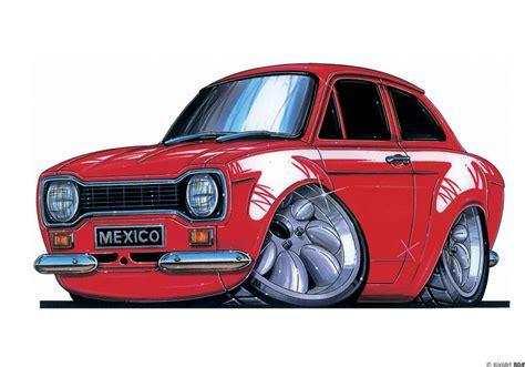 Koolart Lexus koolart ford mexico mouse mat pad ebay