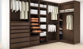closet images closets melamine wenge tedeschi design italian custom interiors tedeschi design