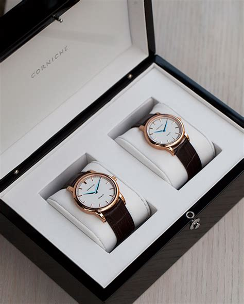 corniche watches price gift collection corniche watches