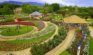valley gardens lights valley gardens valley resort