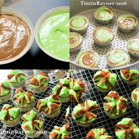 Aneka Roll Cake 25 best resep aneka bolu images on roll cakes
