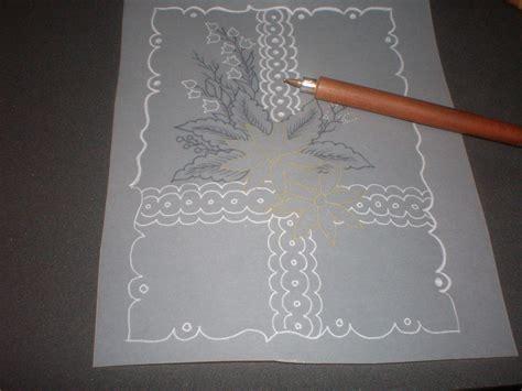invitaciones en papel vegetal tienda de artesanias invitaciones en papel vegetal tarjetas para navidad en papel vegetal paso a paso taringa