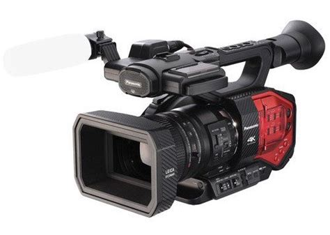 new top 10 pro best 4k cameras camcorders