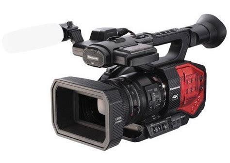 New Top 10 Pro Best 4K Video Cameras / Camcorders