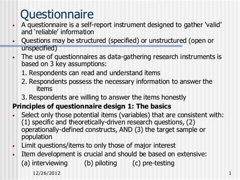 custom home design questionnaire descriptive design questionnaire