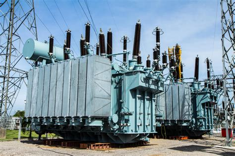 high voltage transformer ejuice review high voltage transformer stock image image of industry