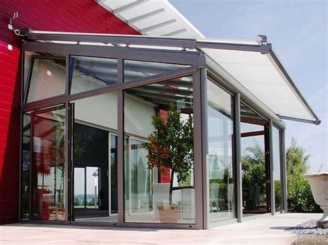 tettoie per balconi tettoie per esterni per terrazzi balconi auto finestre