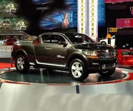 new car truck dodge rage concept price specs 2016 2017 new trucks