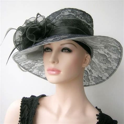 44 best images about hats on church and