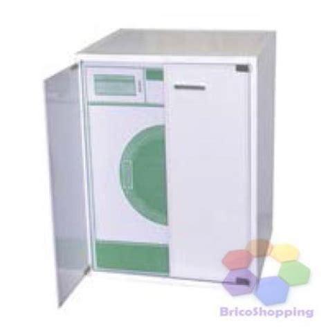 mobili in plastica per esterno mobile coprilavatrice in resina da esterno copri lavatrice