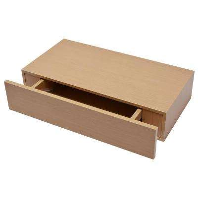 wooden shelf supports home depot size of home depot