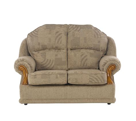 direct buy sofas buy sofas direct 28 images maria 2 seater sofa