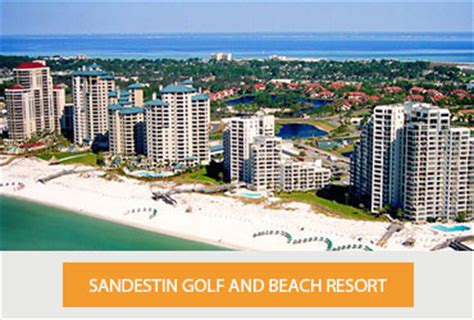 Beach Cottage Rental Sandestin Jobs And Careers