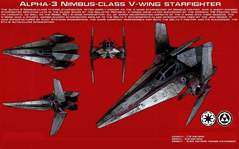 Lego Imperial Vwing Pilot Wars wars v wing fighters images