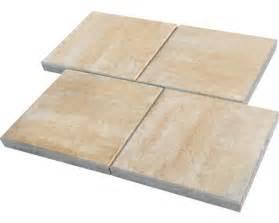 terrasse vergrößern dalles pour terrasses en b 233 ton istone gr 232 s 40x40x4 cm