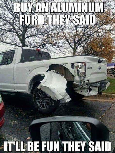 pin  funnybot  cars ford jokes chevy jokes ford humor