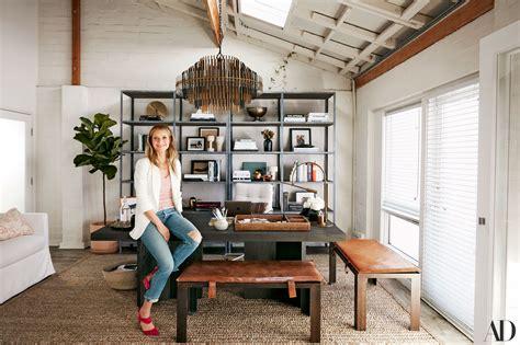gwyneth paltrow california cool headquarters