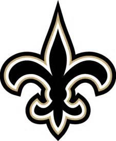 new orleans saints colors new orleans saints logo clip 41