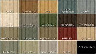 colors of siding mod the sims board batten siding