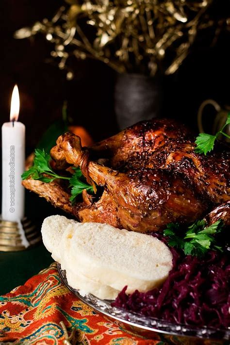 dinner duck recipes roasted duck recipe duck recipes ducks and