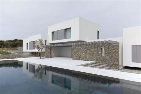 minimal home 62 minimal home design around the world the architects diary
