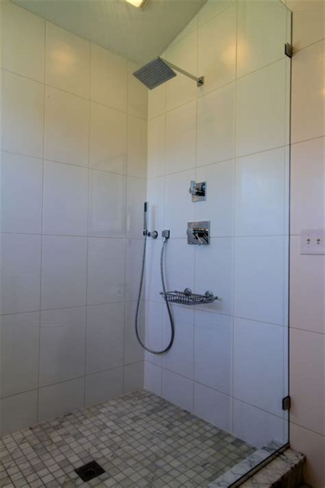 Delta Vero Shower by Delta Vero Shower With Diverter And Shower Bathroom Indianapolis By
