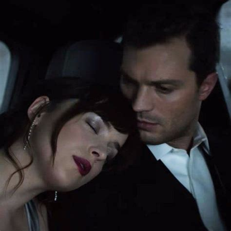 film fifty shades darker kapan rilis 434 best images about fifty shades of quot grey quot on