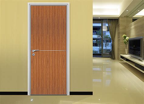 Cheap Interior Doors For Sale Cheap Wooden Interior Doors For Sale