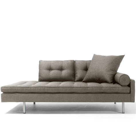 lounge sofa chicago sofa and lounge jeff vioski vioski suite ny