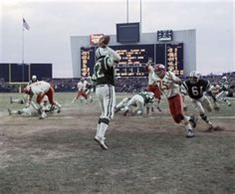 city lindsay joe namath and how sports saved new york in the 1960s books 1000 images about shea stadium on shea