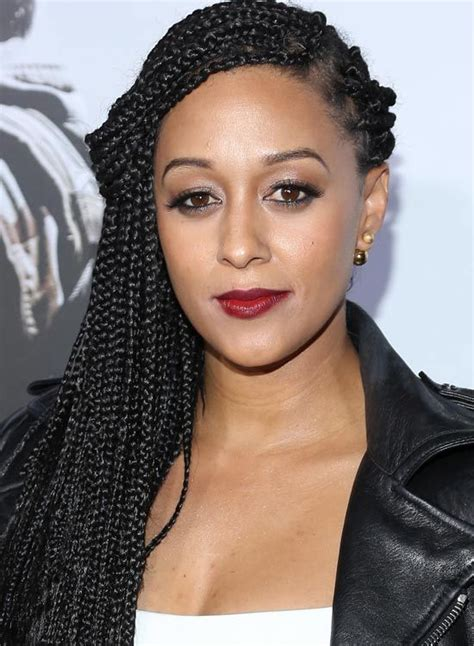 cornrow hairstyles for round face shapes 50 indian hairstyles for round faces indian hairstyles