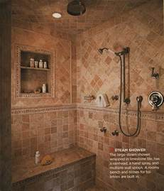 Walk In Bathroom Shower Designs by Bathroom Shower Designs Design Bookmark 9250