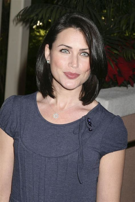 rena sofer hairstyles image result for rena sofer hair inspiration pinterest