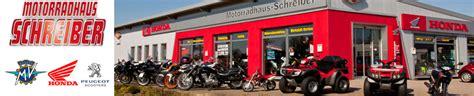 Honda Motorrad Zeven by Honda Schreiber Angebot Bikes More