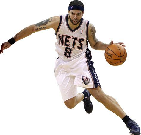 imagenes de jugadores groseras que nivel marivel jugadores de baloncesto pinterest