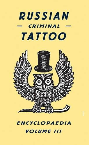owl tattoo meanings russian shop russian criminal tattoo archive fuel