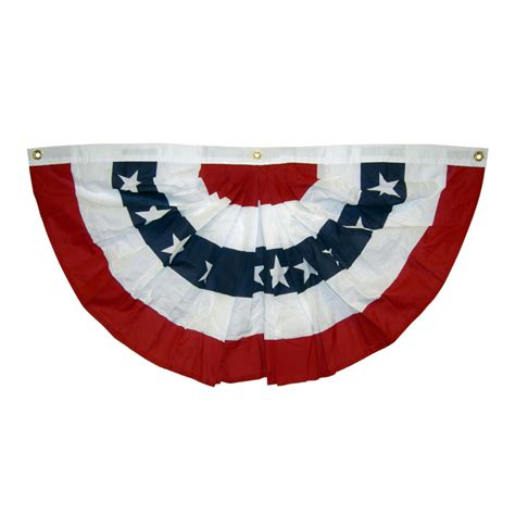 Flag Independence shop independence flag 3 ft w x 1 489 ft h american