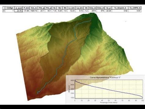 tutorial arcgis geologia videotutorial descargar imagenes de google satellite maps