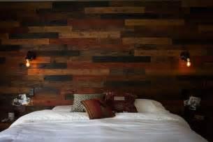 Wall Treatments Wall Treatments 9 Diy Wood Ideas Bob Vila