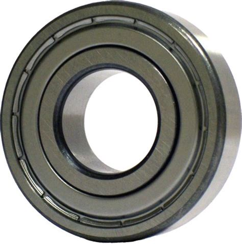 Bearing Laher 6008 Zz C3 6008 2z c3 skf pack of 10 groove bearings open shielded and sealed bearing king